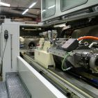 machines_c-serie_C9T-L_spindelstock-torquemotor.jpg